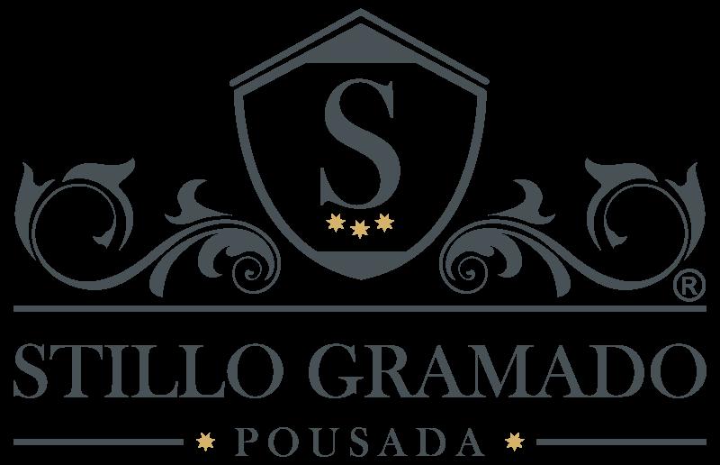 Pousada em Gramado