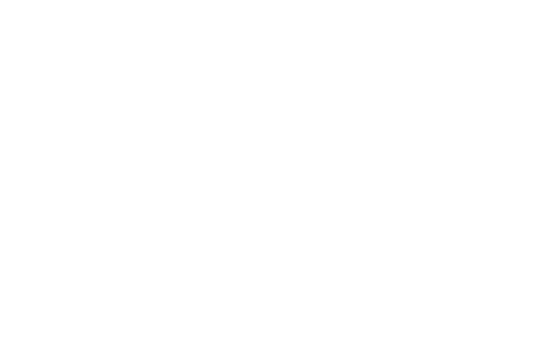 Pousada Stillo Gramado