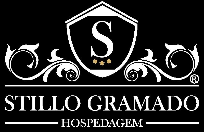 Stillo Gramado - Hospedagem em Gramado