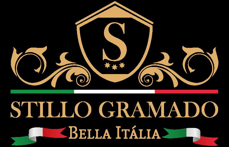 Stillo Gramado Bella Itália